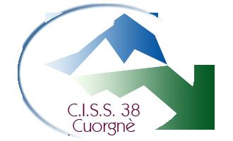 ciss38